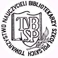 Towarzystwo Nauczycieli Bibliotekarzy Szkół Polskich Oddział w Krakowie