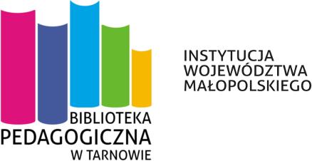 insytucja woj logo rgb