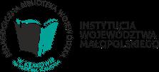pbw logo